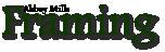 amf_logo_small